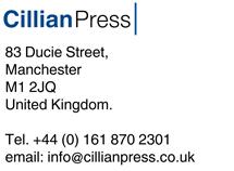 Cillian Press Contact Details