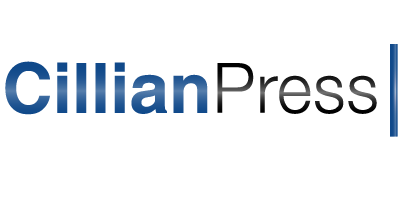 Cillian Press - an Independent Publisher