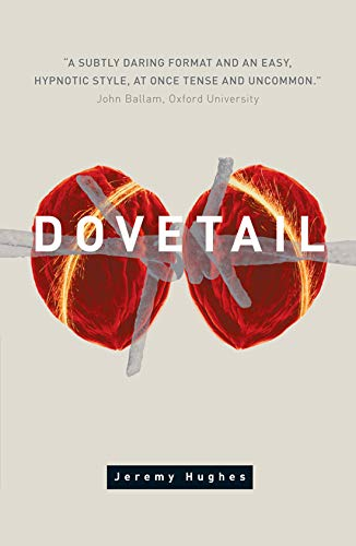 Dovetail by Jeremy Hughes